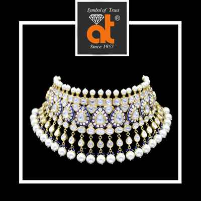 Jewellers Soubhagya Shree