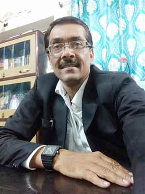 Advocate Jha Associate