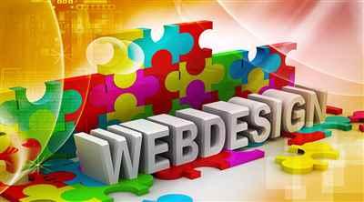 Websofsolution