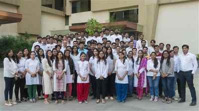 Mantra Softech India Pvt Ltd
