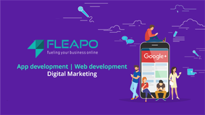 Fleapo Corporation