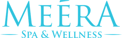 Meera Wellness and Spa