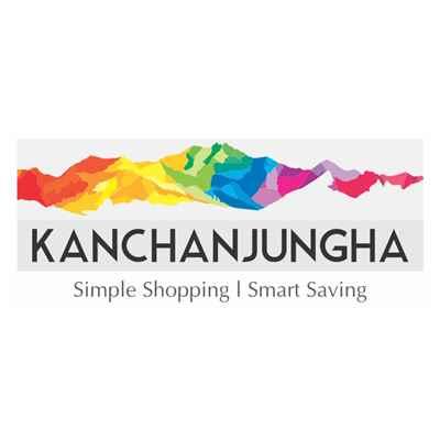 Kanchanjungha Grocery Store