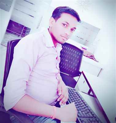 Neeraj Web Expert