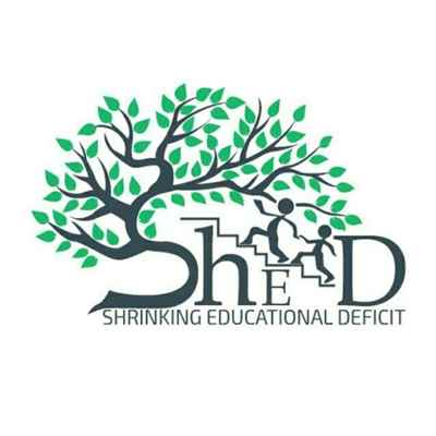 Shed Coaching