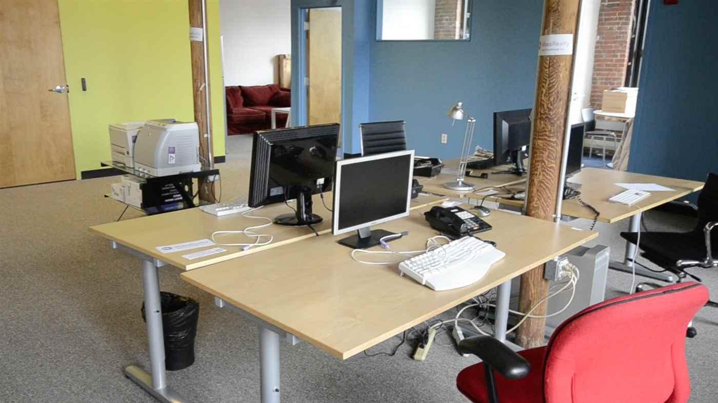 Office-Furniture-HD-1080p