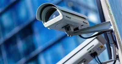 CCTV SMART SYSTEMS KERALA