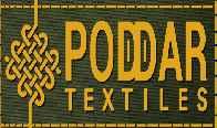 Poddar Textiles