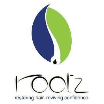 Rootz Hair Clinic