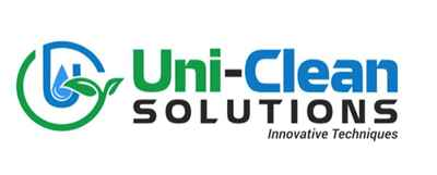 Uni-Clean Solutions