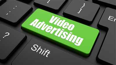 WebLite Advertising