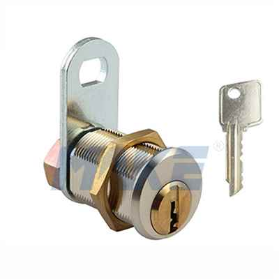 Xiamen Make Locks Manufacturer Co., Ltd.