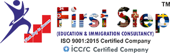 First Step Education & Immigration Consultancy