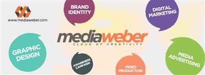 MediaWeber