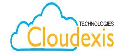Cloudexis Technologies Pvt. Ltd.