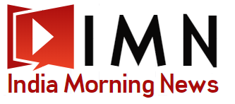 India Morning News