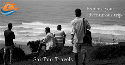 Sai Tour Travels