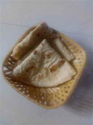 Sampann Foods