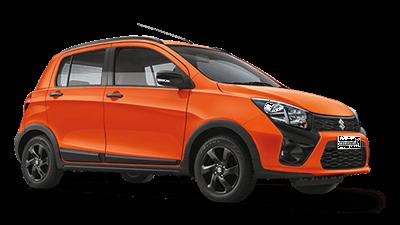 Pratham Motors Bellandur
