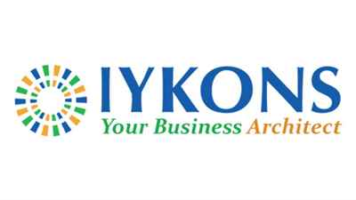 Iykons Business Services India Pvt Ltd