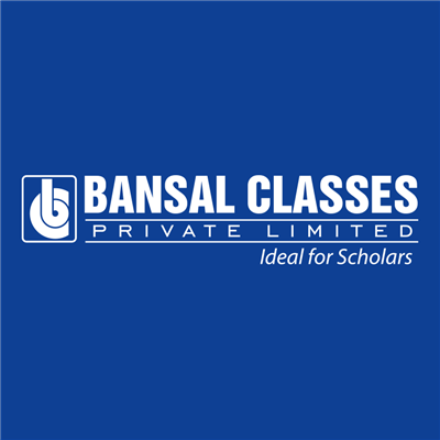 Bansal Classes