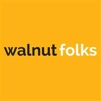 Walnut Folks Pvt Ltd