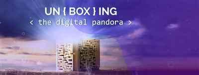 DivBox