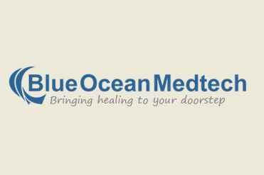 Blue ocean medtech