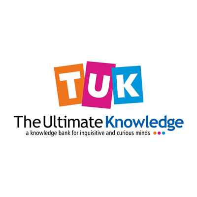 The Ultimate Knowledge, Online learning portal