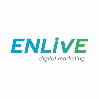 Enlive Digital Marketing LLP