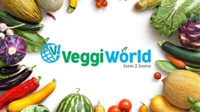 Veggi World