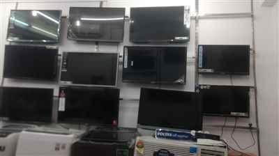 Srd Electronics