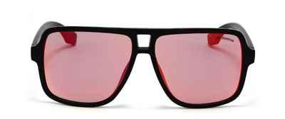 vw-sunglasses-jb-0011-c4-1