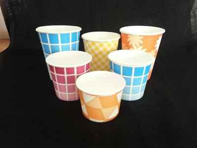 jallan-polypack-india-pvt-ltd-attibele-bangalore-paper-cup-manufacturers-nvqlzqp6pc