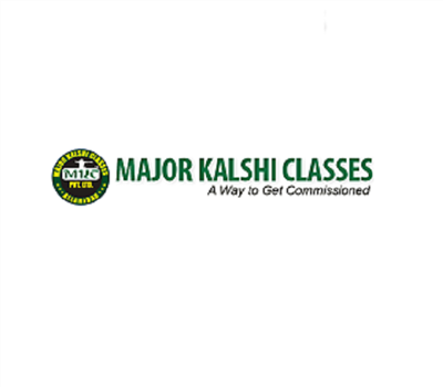 Major Kalshi Classes
