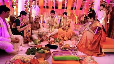 Delhi Weddings - Wedding Planners in Noida