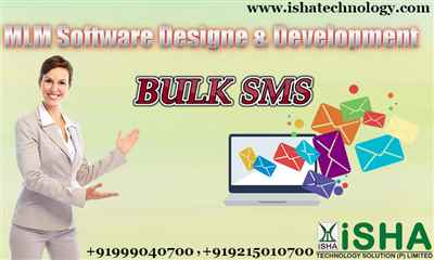 mlm software (2)
