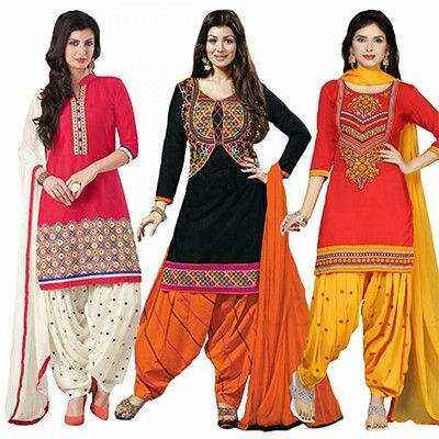 Sharda Ladies Tailor