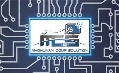 Madhuwani comp. solution