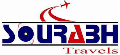 Sourabh Travels And Online Services