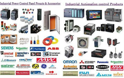 Electro Automation Industries