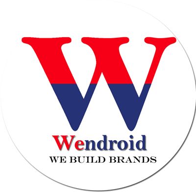 wendroid