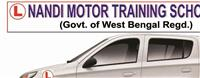 Nandi Motor Training School