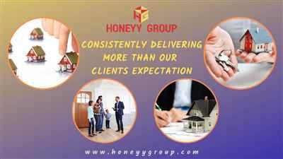 Real Estate Developers In Hyderabad, Vizag