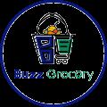 Buzz Grocery