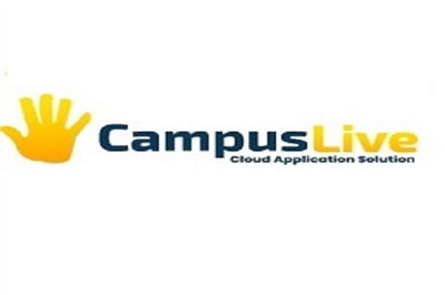 CampusLive School Management Software