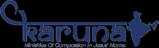 Karuna_logo_12 (1)