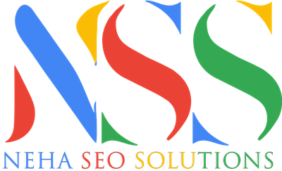 Neha SEO Solutions