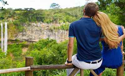 ooty honeymoon packages from coimbatore