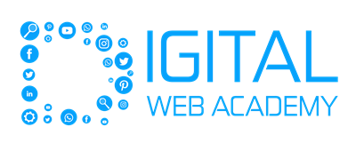 Digital Web Academy